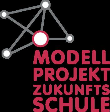 210827_Modell-Projekt-Zukunfts-Schule_LOGO_jsdesign_grau