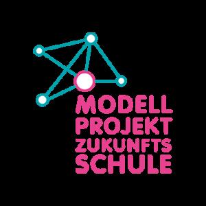 modellprojekt-zukunftsschule-niedersachsen.de