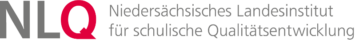 nlq-logo-schrift-2-1-355x40